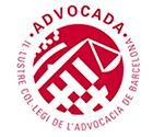 ICAB-ColegiAdvocatsBarcelona
