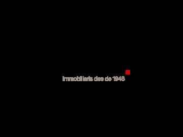API-AgentPropietatImmobiliaria