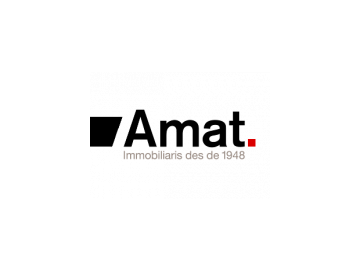 CEC-ColegiEconomistesCatalunya